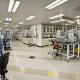 Eclairage laboratoires et salles blanches